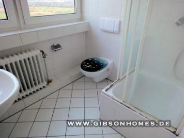 maintal bischofsheim sch ne helle 3 zimmer wohnung. Black Bedroom Furniture Sets. Home Design Ideas