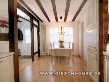 emejing fachwerk wohnzimmer modern gallery. Black Bedroom Furniture Sets. Home Design Ideas