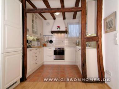trends wohnzimmer home design und m bel interieur