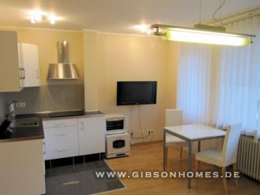 unterbilk wohlf hlen im sonnigen apartment in bester zentraler lage mit s d balkon. Black Bedroom Furniture Sets. Home Design Ideas