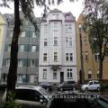 Nice, small apartment with big kitchen - for investment ! Rented out!