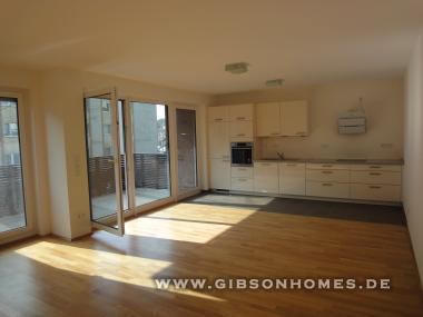 kapitalanlage w nsche werden wahr helle sch ne barrierefreie 3 zimmer mit 2 balkons. Black Bedroom Furniture Sets. Home Design Ideas